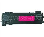 Xerox Phaser 6130 Magenta Toner Cartridge 106R01279