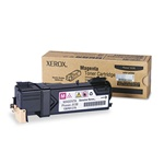Xerox 106R01279 Genuine Magenta Toner Cartridge
