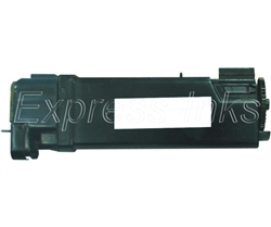 Xerox Phaser 6130 Black Toner Cartridge 106R01281