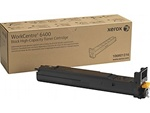 Xerox 106R01316 Genuine Black Toner Cartridge