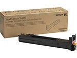 Xerox 106R01321 Genuine Magenta Toner Cartridge