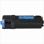 Xerox 106R01331 Cyan Toner Cartridge