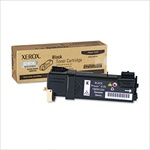 Xerox 106R01334 Genuine Black Toner Cartridge