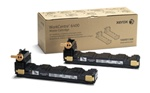 Xerox 106R01368 Genuine Waste Toner Cartridge