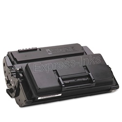 Xerox 106R01371 Compatible Toner Cartridge
