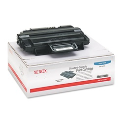 Xerox Phaser 3250 Genuine Toner Cartridge 106R01373