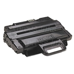 Xerox 106R01374 High Yield Black Toner Cartridge