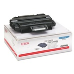 Xerox Phaser 3250 Genuine Toner Cartridge 106R01374