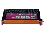 Xerox 106R01393 Compatible Magenta Toner Cartridge