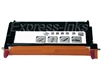 Xerox 106R01395 Compatible Black Toner Cartridge