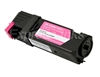 Xerox Phaser 6128 Magenta Toner Cartridge 106R01453
