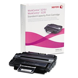Xerox 106R01485 Genuine Toner Cartridge