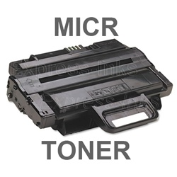Xerox 106R01486 Compatible MICR Toner Cartridge