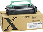 Xerox 106R402 Genuine Black Toner Cartridge
