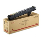 Xerox 108R00581 Phaser 7750 Genuine Imaging Unit