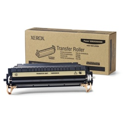 Xerox Phaser Genuine 108R00646 Transfer Roller Kit
