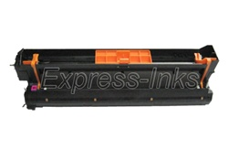 Xerox Phaser 7400 Magenta Imaging Drum Unit 108R00648