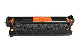 Xerox Phaser 7400 Yellow Imaging Drum Unit 108R00649