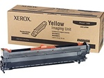 Xerox Phaser 7400 Yellow Imaging Unit