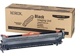 Xerox 108R00650 Genuine Black Imaging Unit