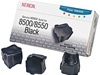 Xerox 108R00668 Black (3-Sticks) Genuine Solid Ink