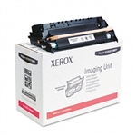 Xerox Genuine 108R00691 Imaging Drum Cartridge