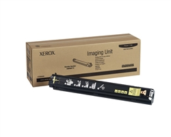 Xerox 108R00713 Genuine Phaser 7760 Imaging Drum