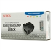Xerox Phaser 8560 (3-Sticks) Genuine Black Solid Ink 108R00726