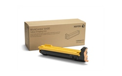 Xerox 108R00777 Genuine Yellow Drum Cartridge