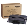 Xerox 108R00793 Genuine Black Toner Cartridge