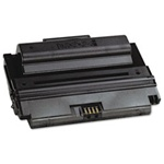 Xerox 108R00795 Compatible Black Toner Cartridge
