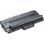 Xerox 109R00725 Premium Compatible Toner Cartridge