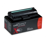 Xerox 109R00725 Genuine Toner Cartridge