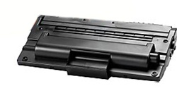 Xerox Phaser 3150 Compatible 109R00747 Toner Cartridge
