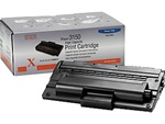 Xerox Phaser 3150 Genuine 109R00747 Toner Cartridge