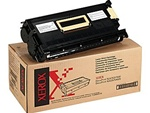 Xerox 113R00173 Genuine Toner Cartridge