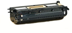 Xerox Docuprint N4525 MICR Toner Cartridge 113R00195