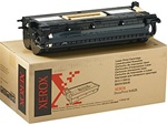 Xerox Docuprint N4525 Genuine Toner Cartridge 113R00195