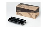 Xerox 113R00265 Black Toner Cartridge
