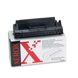 Xerox 113R00296 Genuine Toner Cartridge