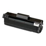 Xerox 113R00443 Black Toner Cartridge