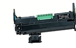 Xerox 113R00457 Imaging Drum Print Cartridge 113R457
