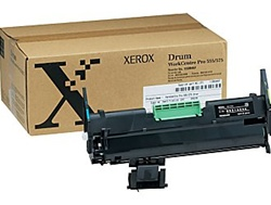 Xerox 113R00457 Genuine Imaging Drum Print Cartridge