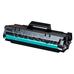 Xerox Compatible Toner Cartridge 113R00495