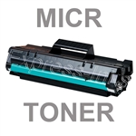 Xerox 113R00495 Compatible MICR Toner Cartridge