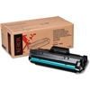 Xerox Phaser 5400 Genuine 113R00495 Toner Cartridge