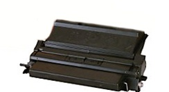 Xerox 113R00627 Black Toner Cartridge