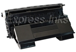 Xerox Phaser 4500 Toner Cartridge 113R00657