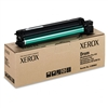 Xerox 113R00663 Genuine Drum Cartridge