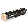 Xerox 113R668 Compatible Toner Cartridge 113R00668